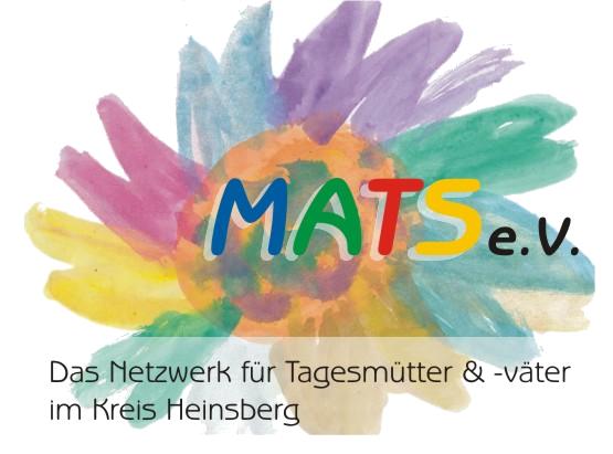 Logo von MATS e.V.