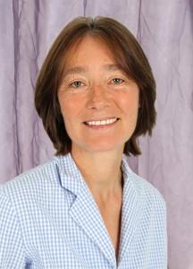 Ulrike Höfling