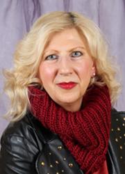 Veronika Hapke